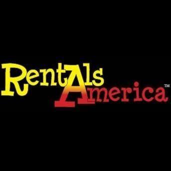 Rentals America Lone Star Irving, TX Thumbtack