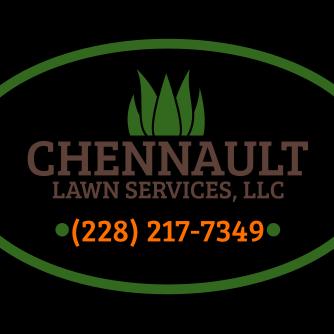Chennault Lawn Services, LLC Ocean Springs, MS Thumbtack