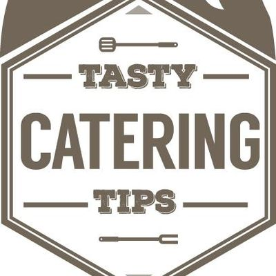 Tasty Tips Catering Brockton, MA Thumbtack