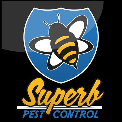 Superb Pest Control Linden, NJ Thumbtack