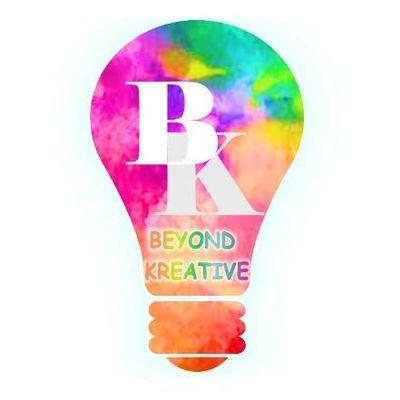 Beyond Kreative Events Tustin, CA Thumbtack