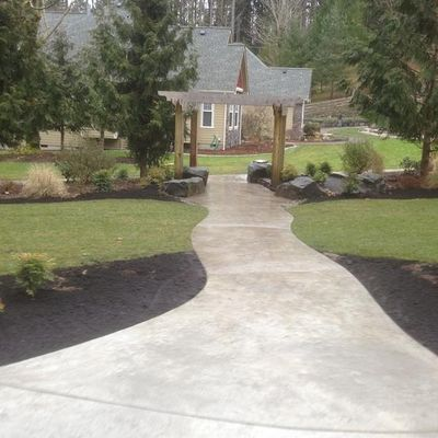 The Yard Guy and TYG General Contracting Lacey, WA Thumbtack