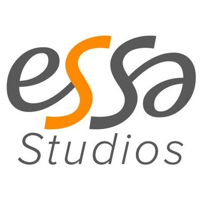eSSa Studios San Rafael, CA Thumbtack