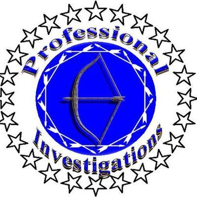 Diamond and Mann Investigations Daytona Beach, FL Thumbtack