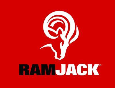 Ram Jack SoCal Chatsworth, CA Thumbtack
