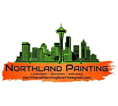 Northland Painting LLC Seattle, WA Thumbtack