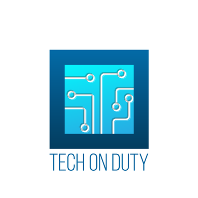 TechOnDuty - Best Prices, Accurate and Quick Service, Mac and Windows Systems. Columbia, MD Thumbtack