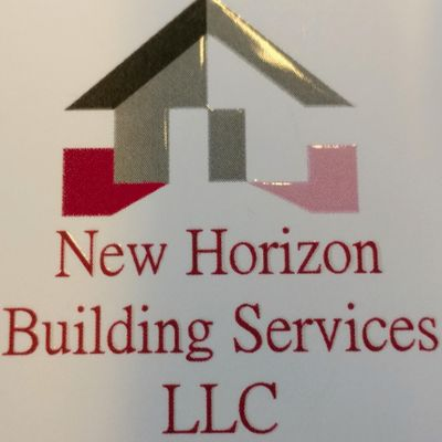 New Horizon Building Services Milwaukee, WI Thumbtack
