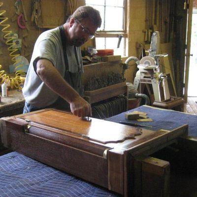 Vintage Workshop O Fallon, MO Thumbtack