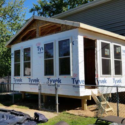 Armadillo Home Improvements Guilderland, NY Thumbtack