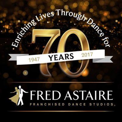 Fred Astaire Dance Studio Saint Petersburg, FL Thumbtack