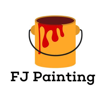 FJ Painting & Drywall LLC Asheville, NC Thumbtack