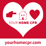 Your Home CPR, LLC Ridgefield, CT Thumbtack