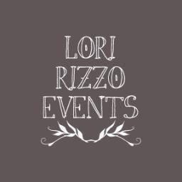 Lori Rizzo Events Boston, MA Thumbtack