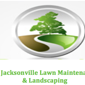 Futch's Tree, Lawn Maintanance, and Landscaping Jacksonville, FL Thumbtack