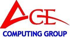 ACE Computing Group Port Charlotte, FL Thumbtack