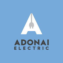 Adonai Electric LLC Orlando, FL Thumbtack