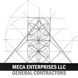 Meca Enterprises LLC Perrysburg, OH Thumbtack