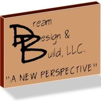 Dream, Design, and Build, LLC Greensboro, NC Thumbtack