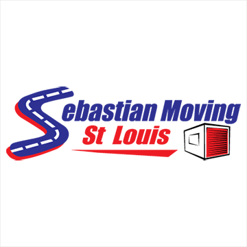 Sebastian Moving St. Louis O Fallon, MO Thumbtack