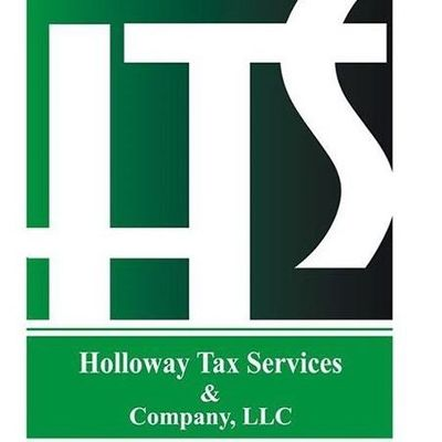 Holloway Tax Services & Company, LLC Parkville, MD Thumbtack