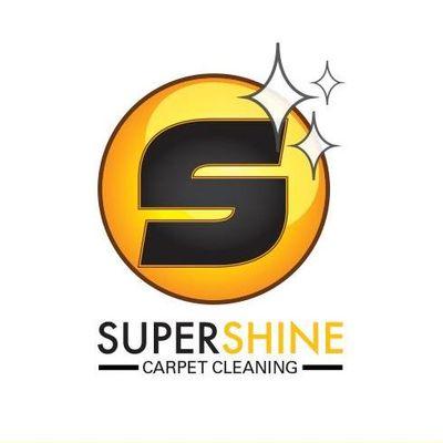 SuperShine Carpet Cleaning Garden City, ID Thumbtack