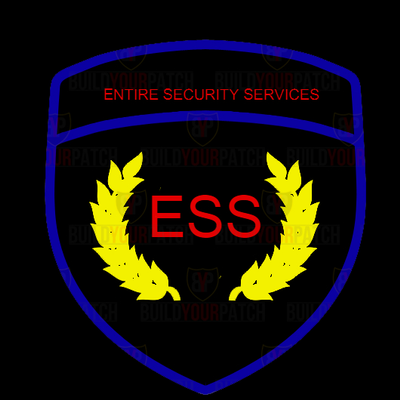 Entire Security Services Clinton Township, MI Thumbtack