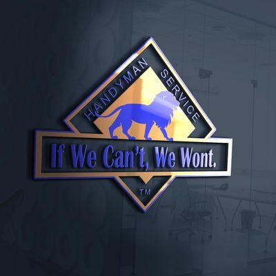 If We Can't, We Won't Handyman Services Ontario, CA Thumbtack