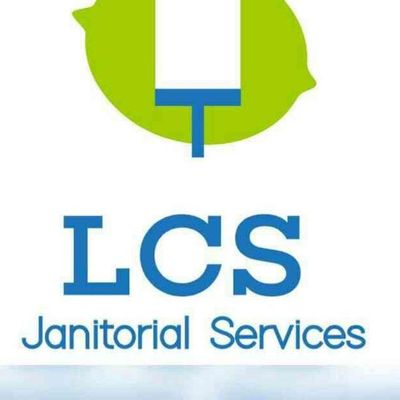 LCS Limon cleaning services El Cajon, CA Thumbtack