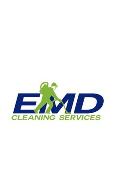 EMD Cleaning Services Saint Paul, MN Thumbtack