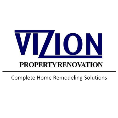 Vizion Property Renovation Livonia, MI Thumbtack