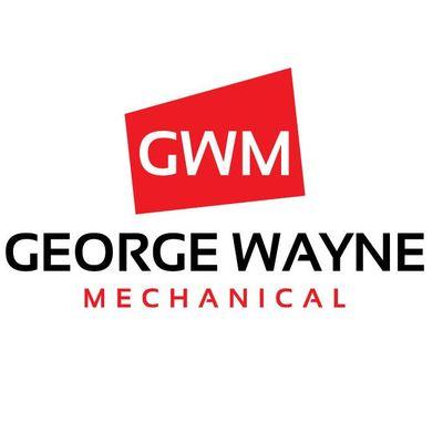 George Wayne Mechanical Cleburne, TX Thumbtack
