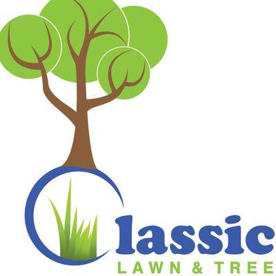 Classic Lawn & Tree Maryville, TN Thumbtack