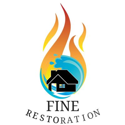 Fine Restoration LLC Blue Springs, MO Thumbtack