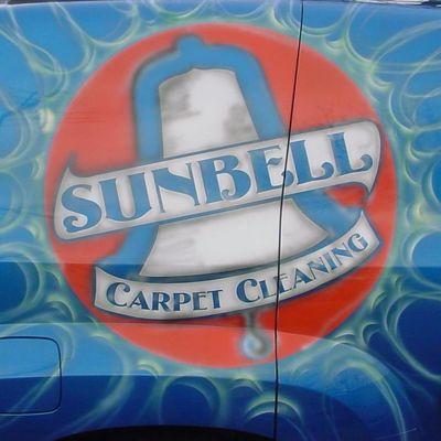 SUNBELL CARPET CLEANING Oklahoma City, OK Thumbtack