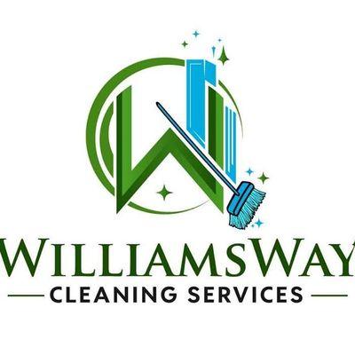 WilliamsWay Cleaning Services Atlanta, GA Thumbtack