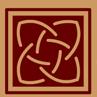 rjnani