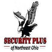 Security Plus of Northeast Ohio Columbia Station, OH Thumbtack