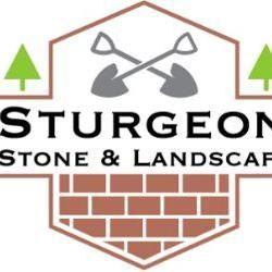 Sturgeon Stone & Landscape LLC Bloomington, IN Thumbtack