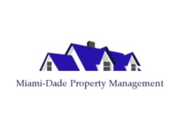 Miami-Dade Property Management L.L.C. Miami, FL Thumbtack