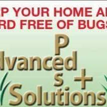 Advanced Pest Solutions Plus Battle Creek, MI Thumbtack