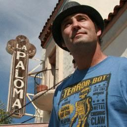 Jim Heath Murals & Signs Temecula, CA Thumbtack