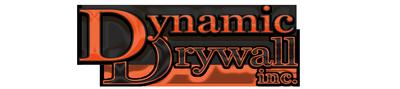 Dynamic Drywall Inc. Sylmar, CA Thumbtack