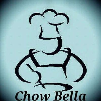 Chow Bella Corpus Christi, TX Thumbtack