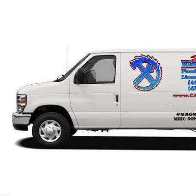 24-7 Plumbing & Drain, LLC Windsor Mill, MD Thumbtack