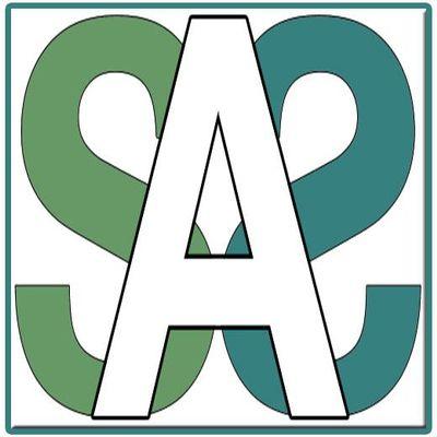 Select-All Services Antelope, CA Thumbtack