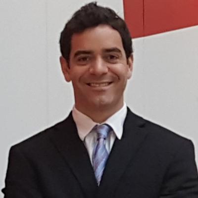Fernando Fanola Minneapolis, MN Thumbtack