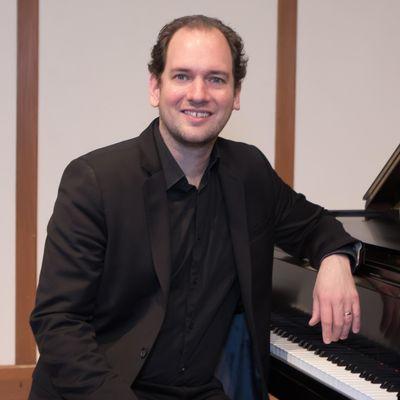 Jon Roberts Piano Studio Weymouth, MA Thumbtack