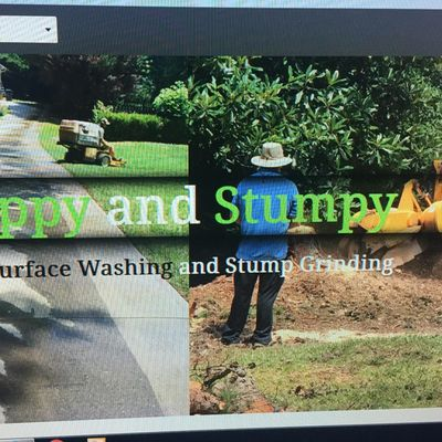 SPENCERS Lawn care and Stump Removal Easley, SC Thumbtack