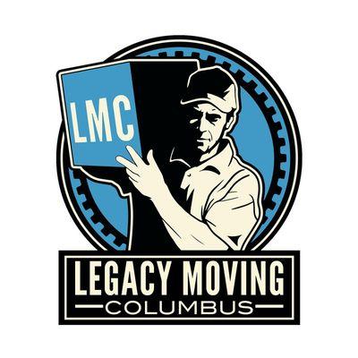Legacy Moving Columbus Columbus, OH Thumbtack